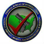 fbi background check