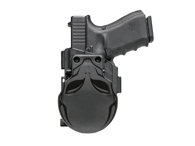 The ShapeShift Paddle Holster