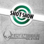 2017 shot show