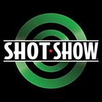 2015 Shot Show Alien Gear Holsters