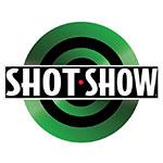 Shot Show Alien Gear