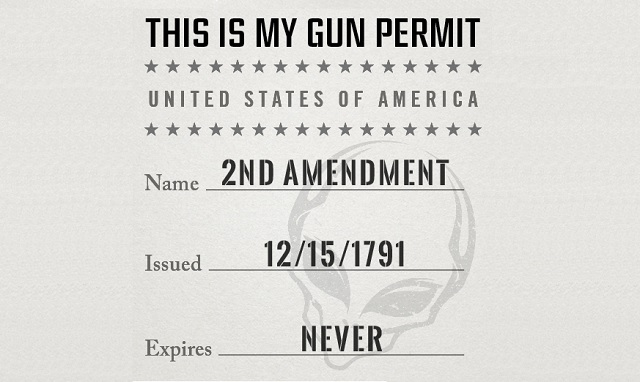 concealed carry permit