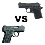 kimber solo vs sig p938