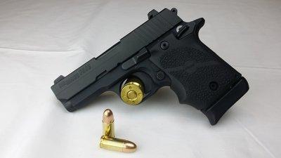 Sig P938 9mm