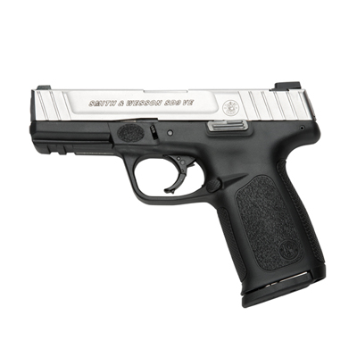 sd9ve for concealed carry