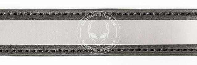 steel core belt