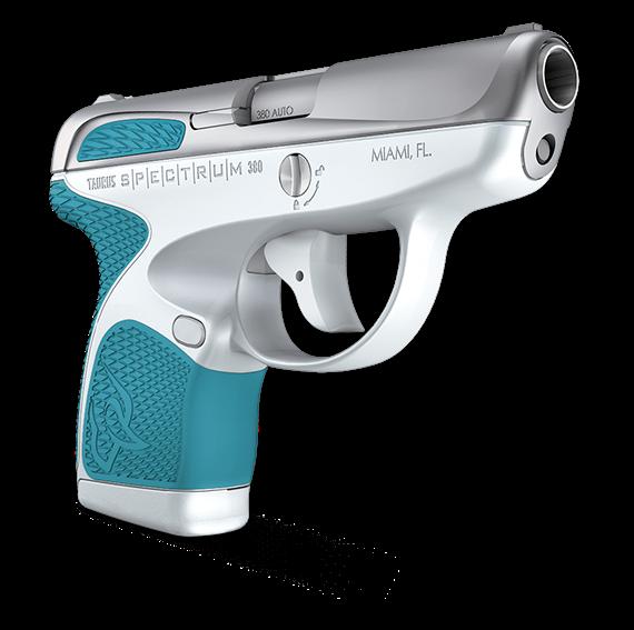 Guide to Taurus Firearms - Alien Gear Holsters Blog