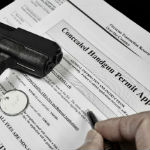 underage concealed carry permit