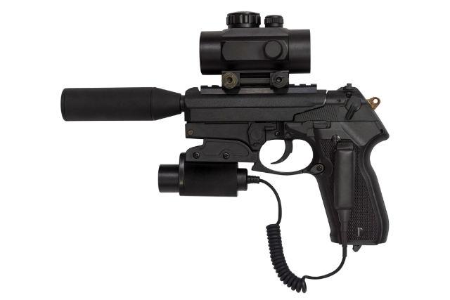 useless ccw gun mods
