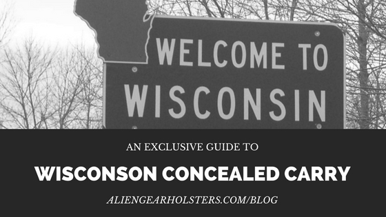 wisconson-ccw