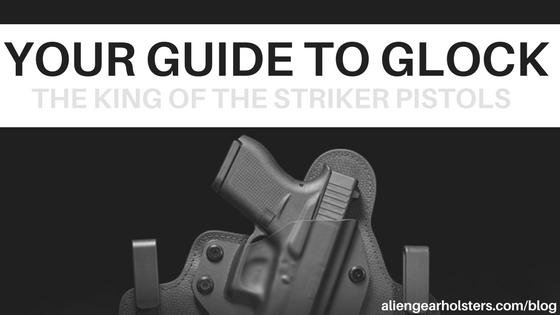 glock guide