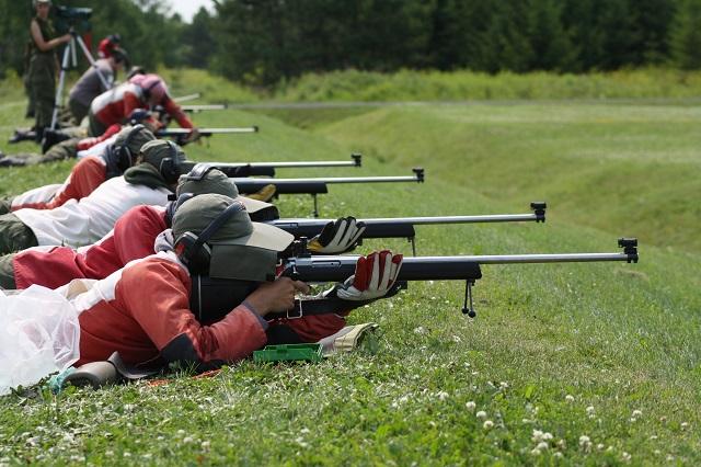 youth gun safety